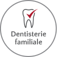 Dentisterie familliale